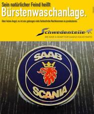 irgendetwas von www autoteile-oelschlaeger de nämlich SAAB emblem 4522884