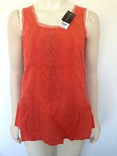 Dorothy Perkins Tunic, Kaftan Sleeve Tops & Shirts for Women