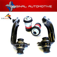FOR RENAULT MEGANE 2002-2009 FRONT SUBFRAME BUSHS & SWAY ARMS LEFT AND RIGHT