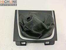 Mazda 5 CW 10-13 Schaltsack Schaltmanschette vom Schaltknauf Leder CG15-64341