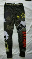 Men's Tatami Fightwear Samurai M
