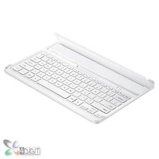 Genuine Original Samsung SM-P905 Galaxy Note Pro 12.2 Bluetooth Keyboard Dock