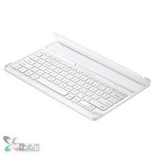 Genuine Original Samsung SM-P901 Galaxy Note Pro 12.2 Bluetooth Keyboard Dock