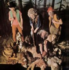 JETHRO TULL-THIS WAS - VINILO NEW VINYL RECORD