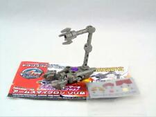 Transformers Prime Takara AMW-10 Arms Micron Complete w/ Stickers