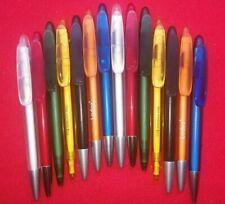 14 Top Prodir Ballpoint Pen (DS5) without Advertising Swiss Made Ballpoint Pen
