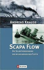 Andreas Krause - Scapa Flow #B1994631