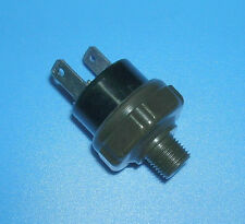 air compressor pressure switch 110-145 psi,brand new air pressure control switch