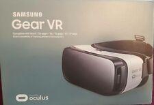 SAMSUNG VR GEAR brand new