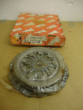 RENAULT 5 TURBO TRAFIC TALBOT SIMCA MATRA CLUTCH COVER Q90096 OE QUALITY