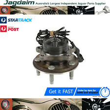 New Jaguar S-Type XF XJ Front Hub And Bearing Assembly XR855936 C2D38987