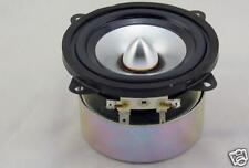 """1pcs 3"""" inch bullet full-range speaker 5 ohms 10 watts For Logitech Loudspeaker"""