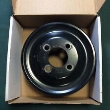 Ford Factory OEM Water Pump Pulley (Dorman conversion #300-941)