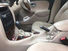 Si Adatta Rover 75 automatica 1999-2005 Pietra Arenaria Set 2 x Ghette