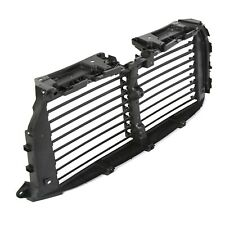 For 2015-2017 Ford F-150 F150 Upper Radiator Grille Air Shutter Control Assembly