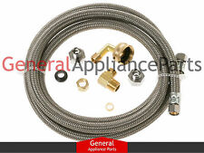 GE General Electric RCA Dishwasher Connection Kit PS6447790 AP5668534