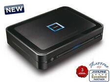 ALPINE PDX-V9 - Amplificatore Digitale a 5 Canali 4C + Mono 3 ANNI GARANZIA