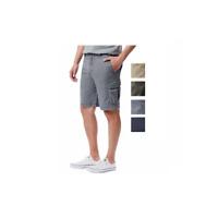 NEW! Unionbay Men's Montego Cargo Shorts Variety