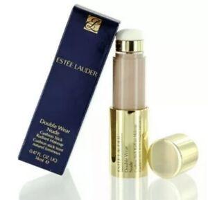 Estee Lauder Double Wear Nude Cushion Stick Radiant Foundation Makeup U CHOSE
