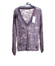 Replay SaleEbay For Women T Shirts 6gfyvIYb7