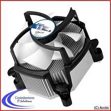Arctic  Alpine 11 Rev 2 - Sockel 775 1155 1156  - CPU Kühler Lüfter Intel