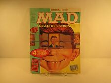 Mad Magazine Super Special April 1995 ........Free Shipping