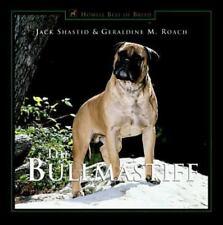 The Bullmastiff: Peerless Protector