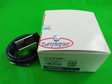 E3JK-R2M2 OMRON PHOTOELECTRIC SWITCH Brand New