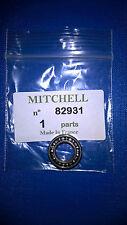 Mitchell 4470 & modèles 5570RD tête rotative portant. Mitchell partie ref # 82931.