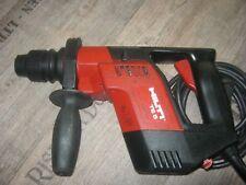 Hilti TE 5 Bohrhammer  mit Rechnung + Garantie ohne Koffer