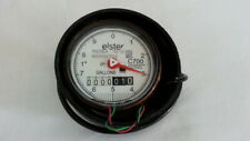 "Elster C700 InVISION 1""  Water Meter"
