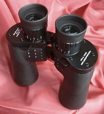 Military Fully Multi-Coated Binoculars & Monoculars