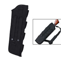 Military Hunting Tactical Carry Bag Gun Protection Case Shoulder Bag Scabbard Tc