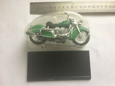 INDIAN FOUR 1-18 Scale Maisto Diecast Motorcycle Model