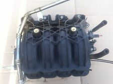 CHEVROLET LACETTI  2005- 11 1.6 16v inlet manifold