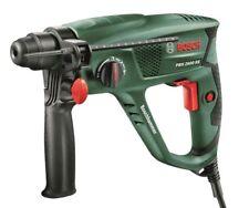Bosch Bohrhammer PBH 2600 RE + PMD 7 Ortungsgerät, Multidetektor