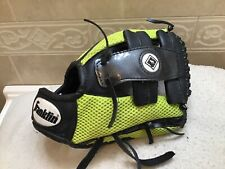 """Franklin 4009 9.5"""" Youth Baseball T-ball Glove Right Hand Throw"""