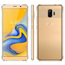 XGODY Ohne Vertrag 8GB Dual SIM Handy Android 8.1 Smartphone 3G 6 Zoll Unlocked