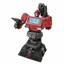 Transformers Iron Hide Bust statue by Diamond Select Toys IRONHIDE