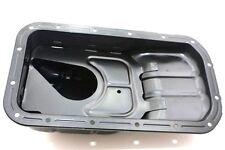 Ölwanne Stahl HYUNDAI ATOS GETZ i10 KIA PICANTO 1.0 1.1 Motor MM