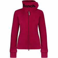 Bench Clothing For Women For Sale Ebay