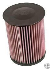 Ford Kuga C-Max 1.6 1.6D 1.8 2.0 2.0D K&N Air Filter