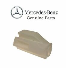For Mercedes W123 240D 300D OES Windshield Washer Fluid Reservoir 1238690720