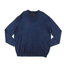 47cc99ff49 Merino Wool Big   Tall XLT Sweaters for Men