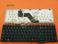 New Keyboard for HP 8540W Black PK1307G3A00 SN5097(With Point stick) US Layout