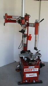 COATS 70X-AH-1 Tire Changer - Remanufactured with warranty