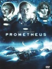 dvd New PROMETHEUS