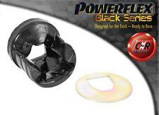 Vauxhall Astra Mk4 98-04 Powerflex Black Gearbox Mnt Insert PFF80-1321BLK