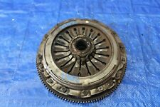 2006 SUBARU IMPREZA WRX STI FACTORY 6 SPEED CLUTCH & FLYWHEEL EJ257 GD7 2302