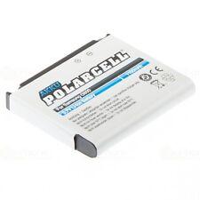 PolarCell Akku Li-Ion für Samsung SGH-G800 i200 L870 M8910 Pixon12 S5230 Star